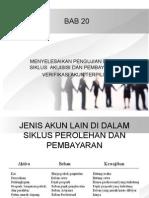 PPT bab 20