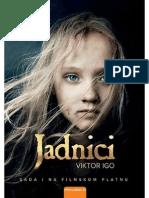 Victor Hugo - Jadnici.pdf