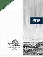 AC Transit Annual Report 1962-1963