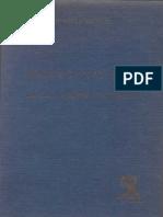 Schulz, Walter - Wittgenstein. La Negación de La Filosofía