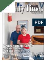 2015-06-25 Calvert County Times
