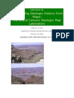 stratigrafi 2