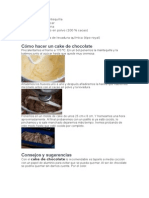 Ingredientes cake chocolate.docx