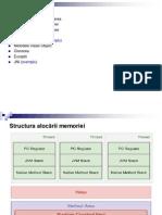 curs2_JAVA.pdf