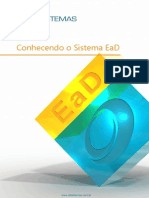 Conhecendo o Sistema Do EaD_2014