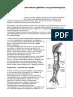 accesso venoso periferico con guida ecografica, forse 2010.pdf