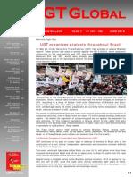 World UGT 161-162/2015