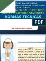 2-Normas Tecnicas 2014