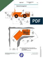 EJC417.pdf