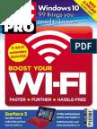PC Pro - August 2015 UK