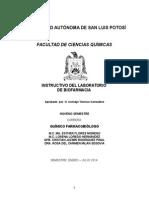 Manual Biofarmacia Ene2014