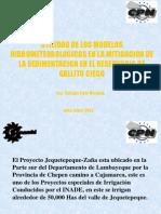 GFano.pdf