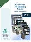 EZware5000 Programming Manual.pdf
