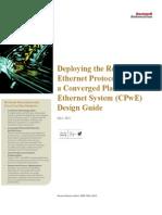 enet-td005_-en-p.pdf