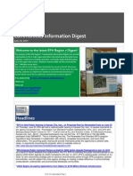 EPA Region 7 Communities Information Digest - June 24, 2015