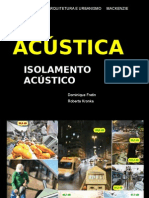 acusticaisolamento-120507162028-phpapp02.pptx