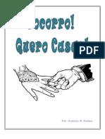 socorroquerocasar-121116134031-phpapp02