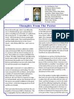 July 2015 CPC Newsletter.pdf