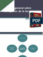 DIAPOS DEROGACION.pptx