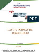 7_2_dsperdicios.pptx