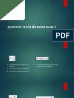 ejemplos teoria de colas (1).pdf