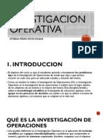 INTRODUCCION IO.pdf
