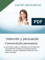comunicacion-persuasiva