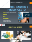 loscostosenlasempresas-121106102417-phpapp01 (1).ppt