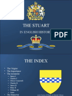 fnmisuri_the_stuart (2).ppt