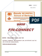 Fin Connect Vol I Issue 2.pdf