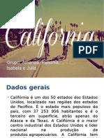 trab california.pptx