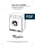 258_Manual_Secadora_WSR682.pdf