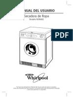 258_Manual_Secadora_WSR682.pdf
