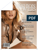 revistaLISTA-NG .pdf
