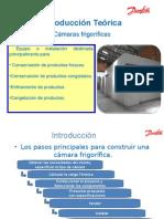 1 Conceptos Basico de Refrigeracion..ppt