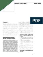 alimentazione nutrizione e malattie.pdf