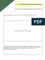 Informe de Practica 2