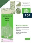Report Retirement Security v.1