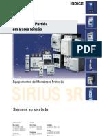 Sirius_3R.pdf