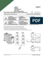 Instruções de serviço - 3RW30_ots.pdf