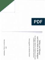 Hartung_Schulen - Netze - Traditionen [2013]