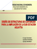3.ContencionAguaytia.pdf