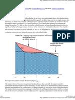 Gaussian Quadrature