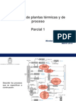 Proyecto de Plantas Termicas Parcial 1 v1