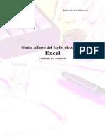 Dispense Excel