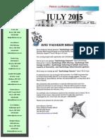 JULY 2015.pdf