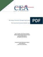 Ccea Outlook June 2015 Draft