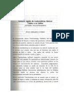 sistema.pdf