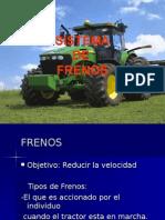 sistemadefrenosdetractores-121107230554-phpapp01