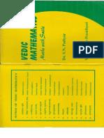 Vedicmathsbook II 120116040738 Phpapp02